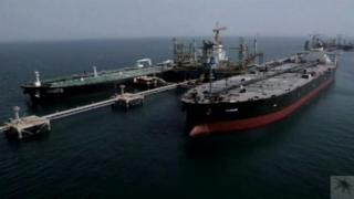 افزایش فشار آمریکا بر واردکنندگان نفت ایران؛ انتقاد ایران از عربستان در اوپک