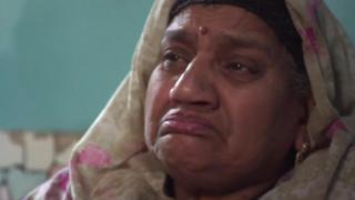 အိန္ဒိယ ထိန်းချုပ်တဲ့ ကက်ရှမီးယားမှာ လုံခြုံရေးတင်းကျပ်