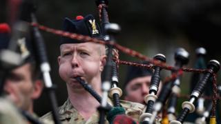 Royal Edinburgh Military Tattoo