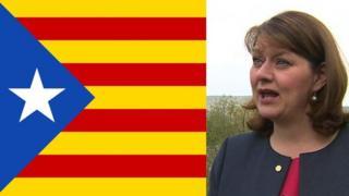 catalania