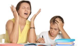 maths homework help secondary school