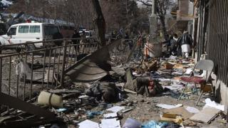 Afghanistan,kaboul,attaque,attentat