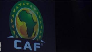 Le Cameroun et l'Afrique du Sud se sont qualifiés pour les demi-finales de la CAN dames.