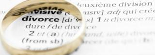 implication of divorce Tax traps for divorcing that it is current for the 2016 tax year when clients divorce or always consider the tax implications.