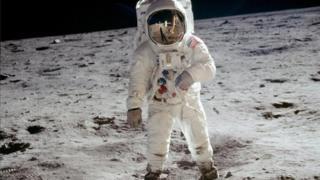 NASA, apollo,bulan, mendarat di bulan, pendaratan di bulan, AS, astronot, astrnaut