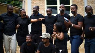 Burundi imeshuhudia msako mkali dhidi ya vyombo vya habari na upinzani tangu mwaka 2015