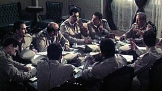 Image from Gamal Abdel Nasser
