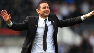 Frank-Lampard-is-currently-Derby-Manager