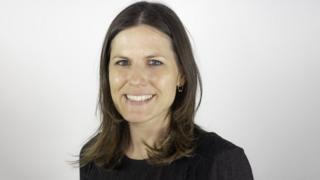 Claire Twohill