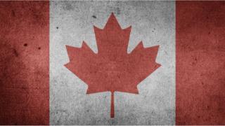 Harry e Meghan iniciam vida no Canadá; conheça as regras para imigrar
