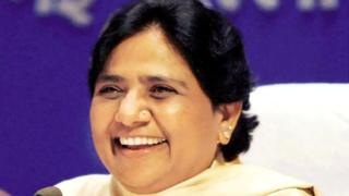Mayawati, BSP, मायावती, बसपा, विधानसभा चुनाव 2018