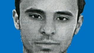 حمله تونس