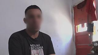 Testimonio cubano en México