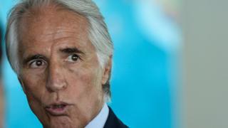 Giovanni Malago estime qu'une nouvelle candidature de son pays pour l'organisation des Jeux Olympiques sera improbable avant 20 ans.