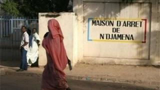 Les organisations de défenses de droits de l'homme demandent l'amélioration des conditions de détention.