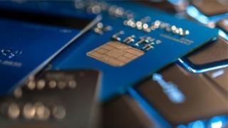 Кредитні картки