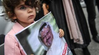 تقرير أممي يعيد قضية مقتل الصحفي السعودي جمال خاشقجي إلى الواجهة