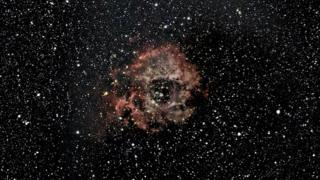 in_pictures Rosette Nebula.