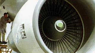 شرکت هوپیماسازی بوئینگ دستکم تا سه ماه دیگر به ایران هواپیما تحویل خواهد داد