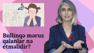 Hüquqşünas Vəfa Rüstəm