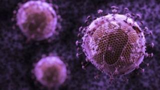 فيروس الإيدز