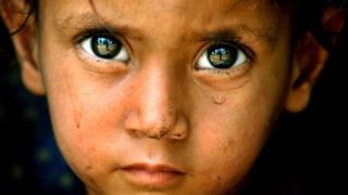 இந்தியாவின் 132 கிராமங்களில் பெண் குழந்தைகளே பிறப்பதில்லையா?