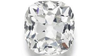 Berlian