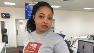 Ebele Ekeopara