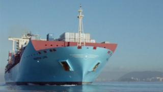 مسئول انرژی اتحادیه اروپا در تهران و بررسی راههای ادامه صادرات نفت ایران