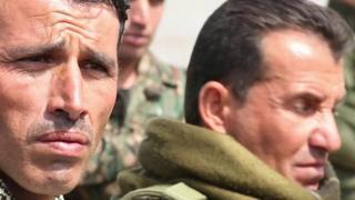 لماذا تحارب تركيا الأكراد في شمال سوريا؟