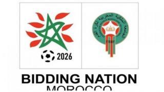 Maroc,football,mondial2026