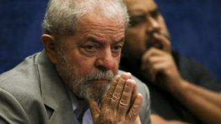 Da infância em Pernambuco à prisão em Curitiba: relembre a trajetória política do ex-presidente Lula