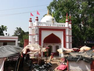 भागलपुर में रामनवमी