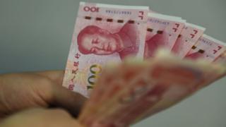 Shenzhen residents embrace digital currency