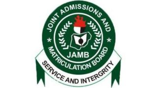 JAMB don deny say anibodi hack into dia system