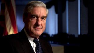 Роберт Мюллер 2001-2013-жылдары Федералдык коопсуздук бюросун жетектеген.