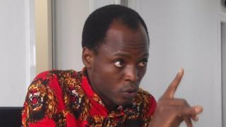 Charles Ogbu