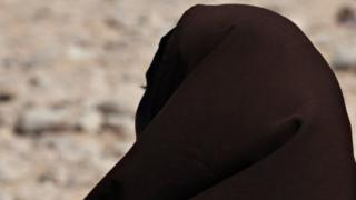 Somaliland's rape act