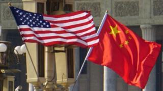 چین می گوید تعرفه های تازه ای را بر محصولات آمریکایی وضع خواهد کرد