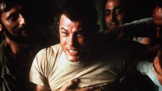 in_pictures Midnight Express