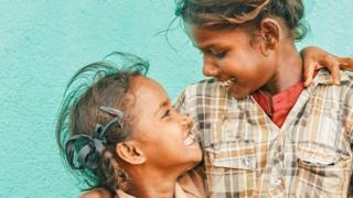 கொரோனா வைரஸ்: தமிழ்நாட்டில் 9ஆம் வகுப்புவரை அனைவரும் தேர்ச்சிபெற்றதாக அறிவிப்பு