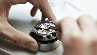 Bremont watches are all assembled by hand in Henley-on-Thames.jpg