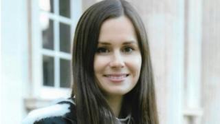کایلی مور-گیلبرت سومین استرالیایی بازداشت شده در ایران
