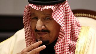 عربستان در تلاش برای یارکشی علیه ایران؛ نشست ویژه سران عرب