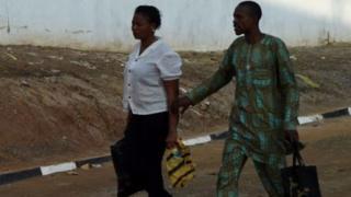 Di na Nwunye