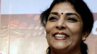 రేణుకా చౌదరి