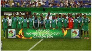 Under 20 World Cup
