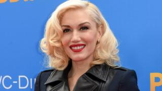 "Gwen Stefani is returning as coach of NBC""s ""The Voice"" for its ninth season."