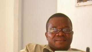 Marc Ona Essangui revient sur le coup de force avorté au Gabon. Pour lui, ce coup d'Etat n'est pas une surprise.