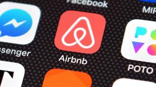 AirBnB: A freshen-up for virtual neighbours